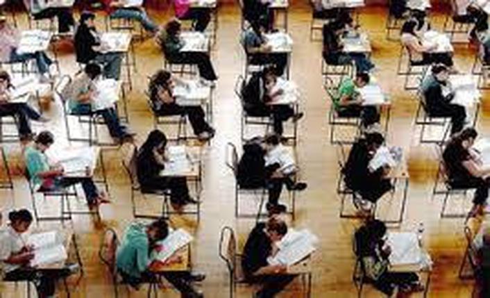Exam Parents