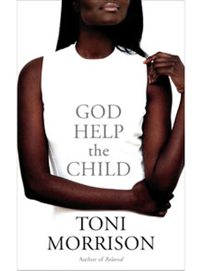 "Review: ""God Help The Child"" by Toni Morrison"