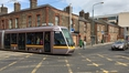 Morning Ireland: Passengers advised to make alternative arrangements due to Luas strike