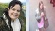 Pacteau pleads guilty to murder of Karen Buckley