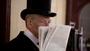 Ian McKellen, minus his deerstalker hat and pipe, adds new depth to the iconic role