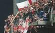 Ireland v England 1995 Lansdowne Road