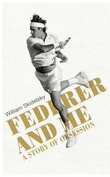 Book - Federer and Me