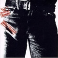 """""""Sticky Fingers"""" by The Rolling Stones"""