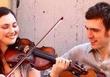 Music - Zoe Conway & John McIntyre