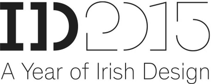 Irish Design 2015
