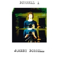 Johnny Borrell, live in session