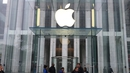 Ireland has argued Apple was never granted a special tax deal by the Revenue Commissioners