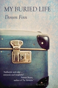 """My Buried Life"" by Doreen Finn"