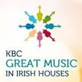 Great Music in Irish Houses