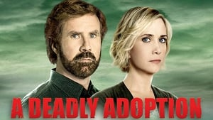 A Deadly Adoption premieres in the US on June 20