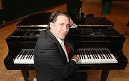 25 Years of Later with Jools Holland