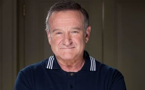 The dispute over Robin Williams estate has been settled