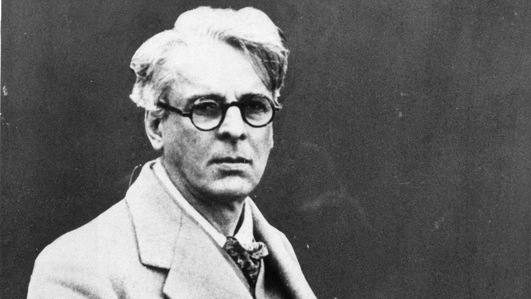 Mystery donor gives valuable Yeats art to Sligo arts centre