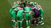 Ireland face an uphill task to qualify for the 2016 European Championships