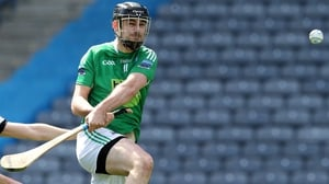 Fermanagh will play in the third-tier Nicky Rackard Cup next season