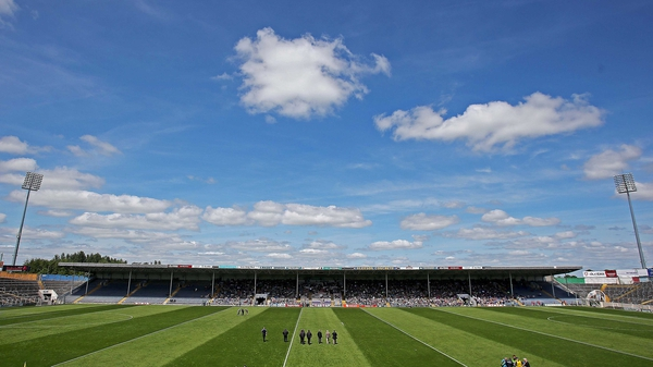 Semple Stadium is all set to host the 84th hurling championship meeting between Tipperary and Cork