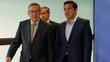 EU leaders to meet at emergency summit on Greek debt crisis