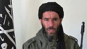 Mokhtar Belmokhtar has been  referred to as the most elusive jihadi leaders in the region