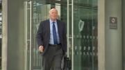 Bernard Daly was convicted by a jury at the end of July following a 35-day trial