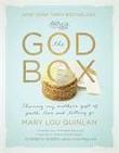Book - The God Box