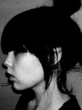 Katie Kim, live in session