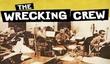 Music Documentaries - The Wrecking Crew