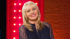Saturday Night With Miriam airs on RTÉ One at 9.50pm