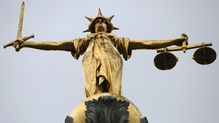 Jurors at Manchester Minshull Street Crown Court were unable to reach a verdict on one count of indecent assault