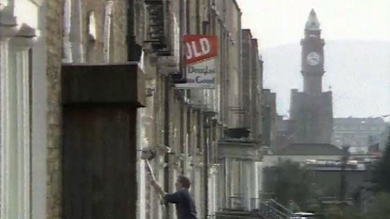 Rathmines (1985)
