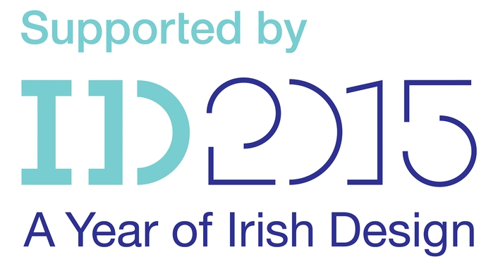 "Review: ""Liminal: Irish Design at the Threshold"""
