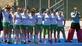Ireland record impressive win over France