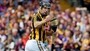 GAA Digest: Richie Hogan misses out for Kilkenny