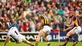 Shefflin satisfied with Kilkenny's hungry start