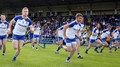 GAA Digest: Monaghan make two changes for final