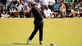 Shane Lowry gets PGA Tour card boost