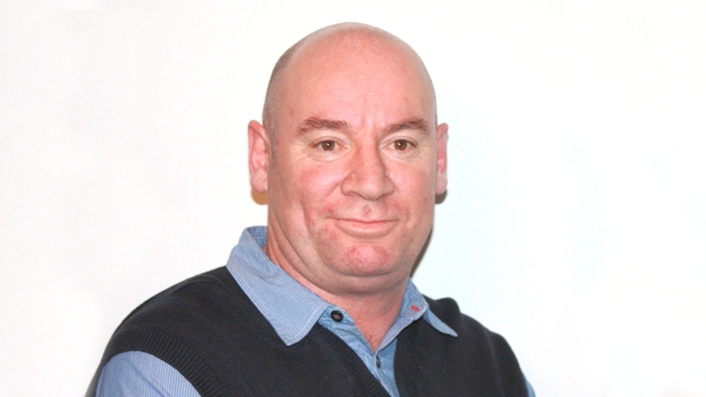 Cork Councillor refuses to engage with Sinn Féin over expulsion
