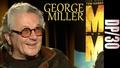 George Miller profile