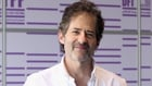 James Horner - Was flying a small aircraft when it crashed 60 miles north of Santa Barbara