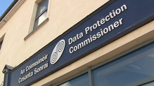 Statement released to mark tenth annual Data Protection Day