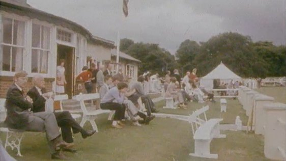Phoenix Cricket Club