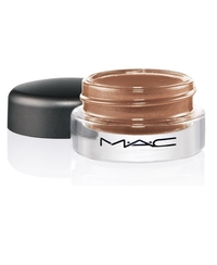 Shoutout for MAC's Paint Pot in Groundwork