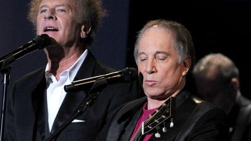 Simon & Garfunkel in 2013: a rare reunion