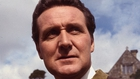 Patrick Macnee is best known for playing John Steed in The Avengers