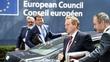Terror threats high on EC meeting agenda