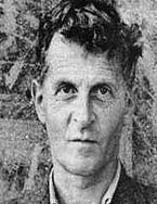 Wittgenstein in the West by Stephen Toomey