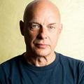 Brian Eno, composer