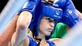 Katie Taylor: Late punch made the difference