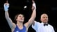 Double boxing gold for Ireland at European Games