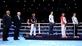 Katie Taylor: I want to be the greatest